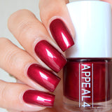 No. 219 - Glaced Cranberry