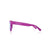 SHADEZ Blue Light Eyewear Protection Fuchsia Junior: 3-7 years