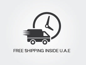 danubedirect free shipping