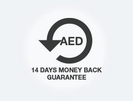 danubedirect money back