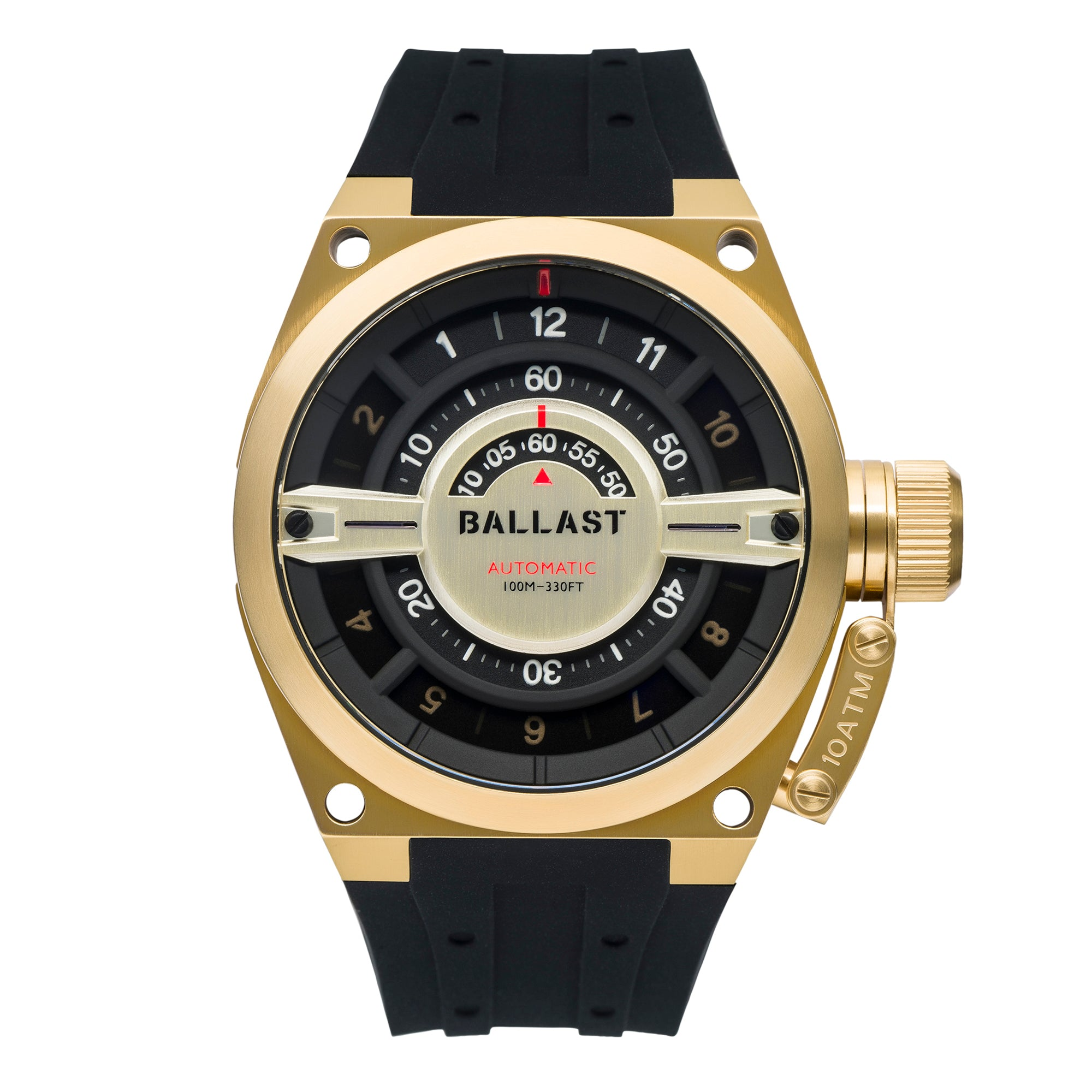 VALIANT GAUGE