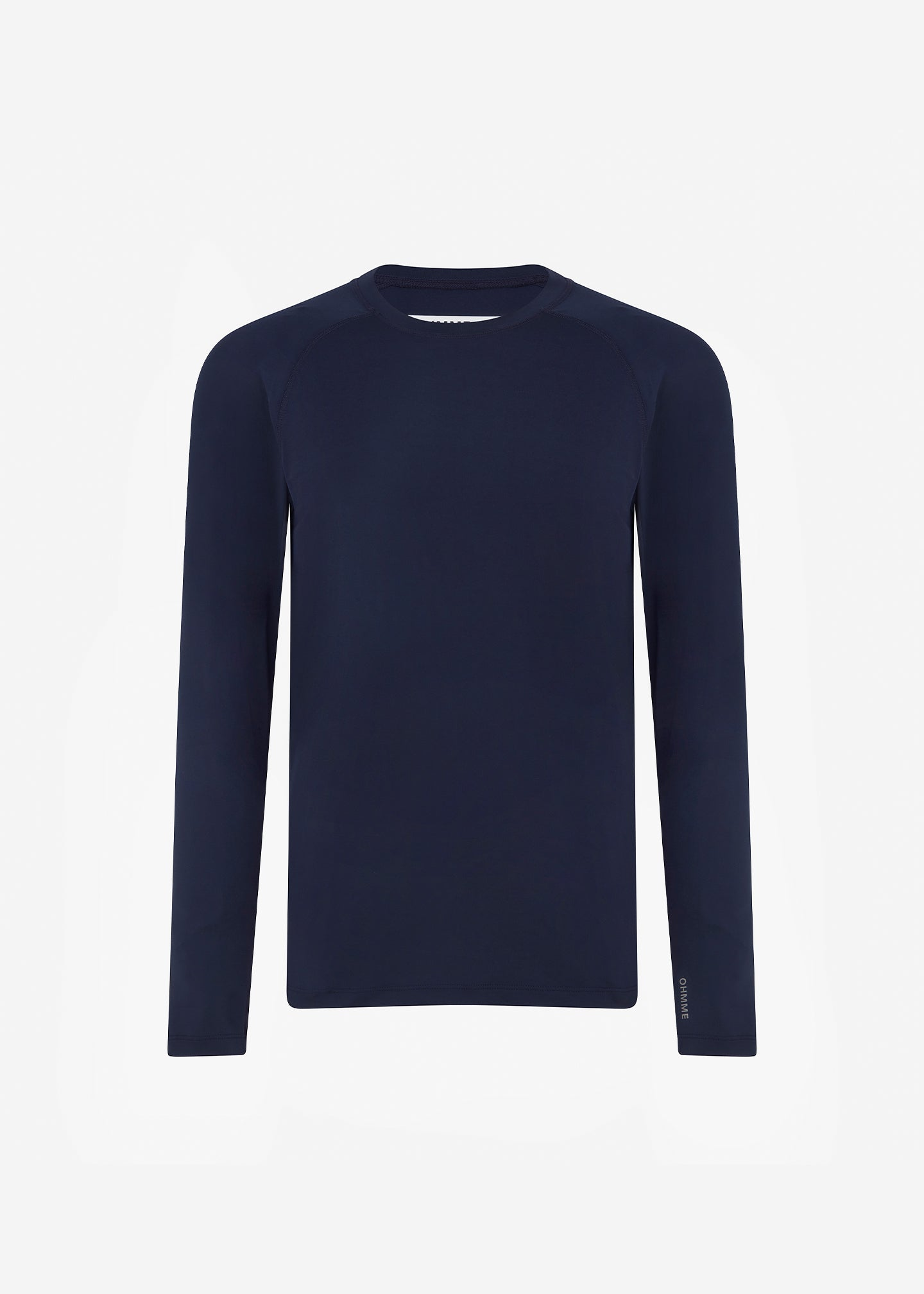 Pulse LS Top Navy