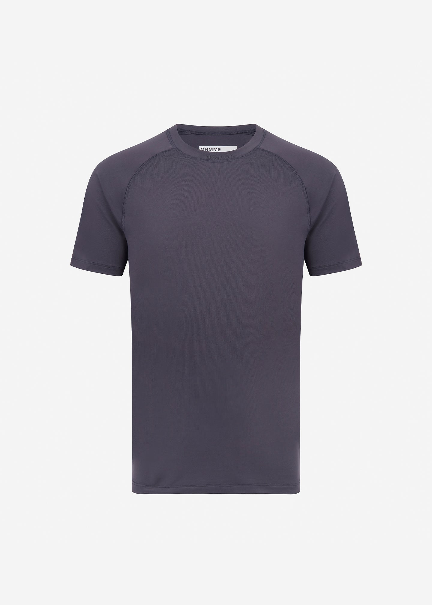 Pulse SS Top Navy