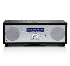 Tivoli Music System 2 Digital Radio with Bluetooth