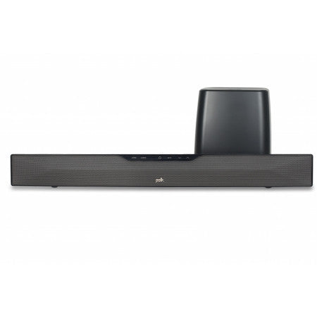 Polk Audio SB6500 SoundBar with Subwoofer