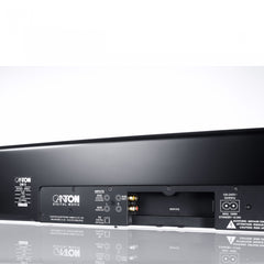 Canton DM 9 Soundbar