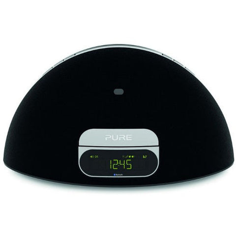 Pure Contour D1 DAB+ FM Radio iPod/iPhone/iPod Dock and Bluetooth