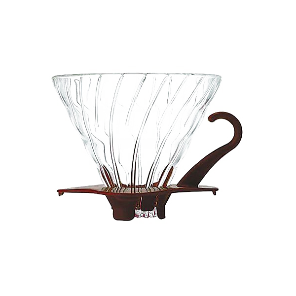 Hario Glass Drip Filter