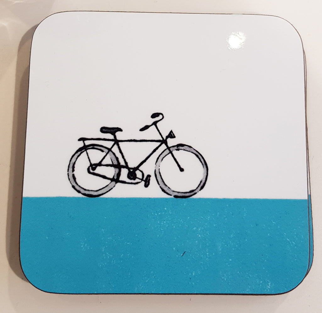 Coaster By Alison Hullyer S52AH84