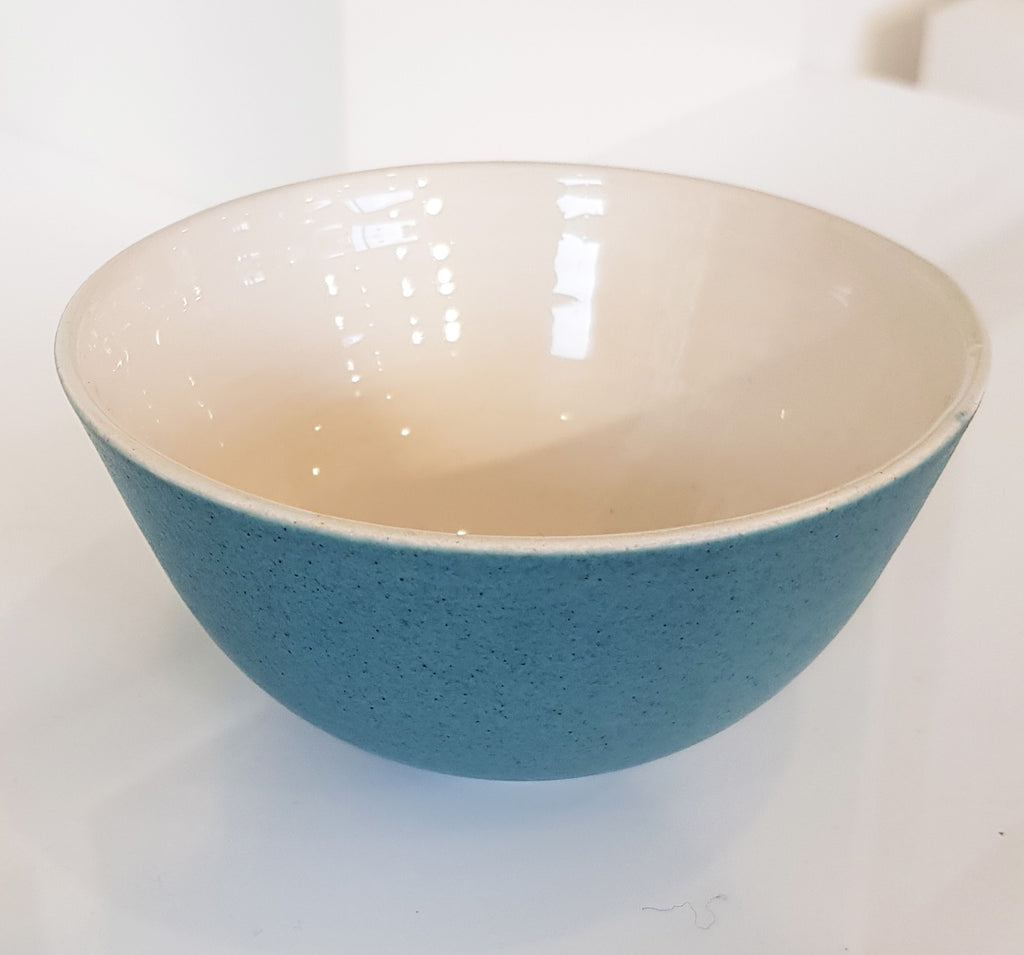 Handmade bowl by Lucy Burley S143LB5