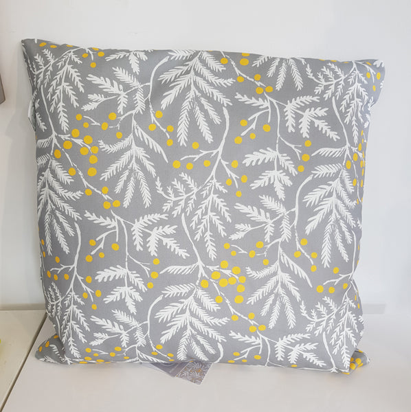 Cushion by Natalie Laura Ellen S186NLE1