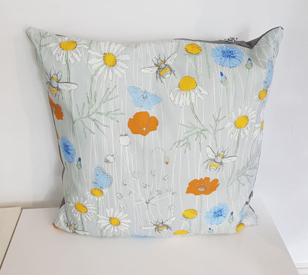 Cushion by Natalie Laura Ellen S186NLE3