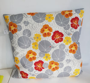 Cushion by Natalie Laura Ellen S186NLE4