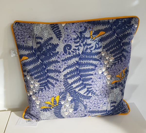 Cushion by Natalie Laura Ellen S186NLE5