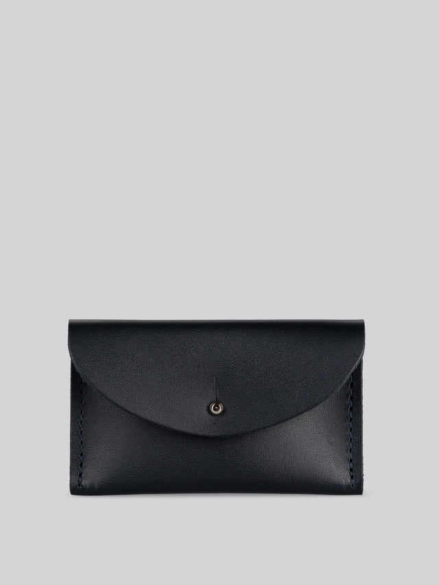 Coin purse - Navy