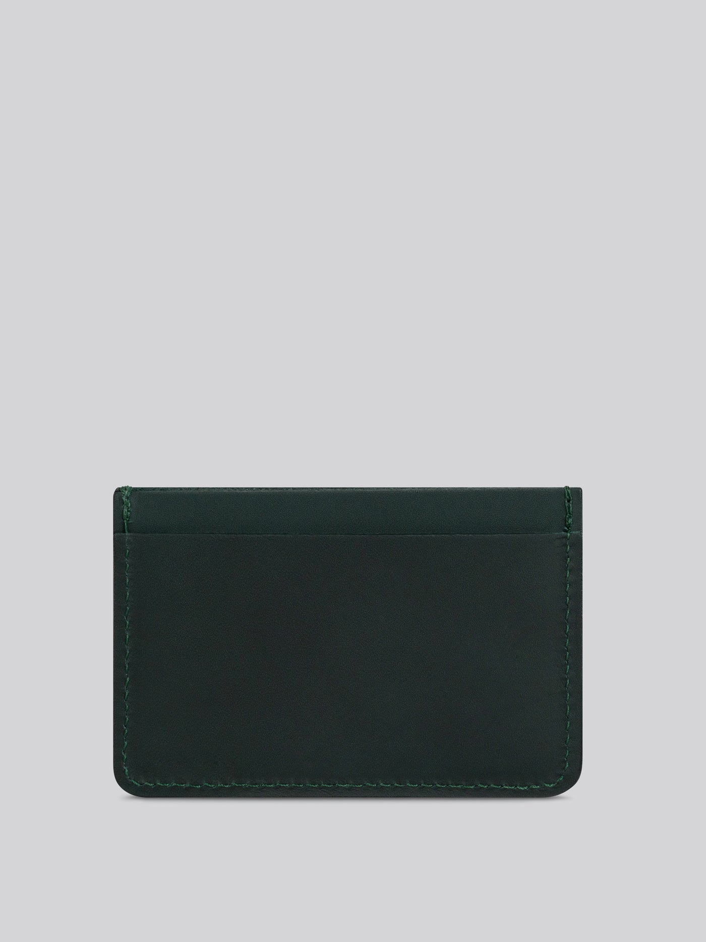 Card Holder - Hunter}