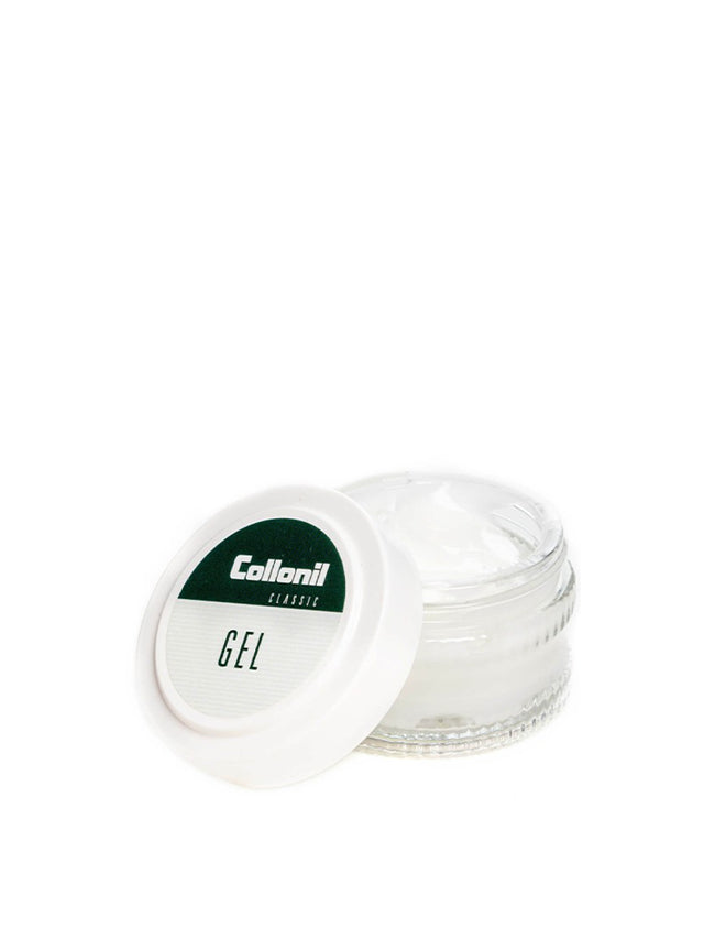 Collonil - Leather Gel