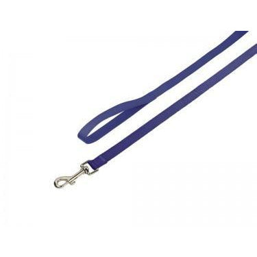 "73159-06 NOBBY Leash ""Classic"" - PetsOffice"