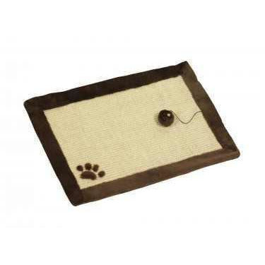 63031-87 Scratch mat - PetsOffice