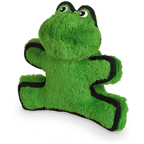 67453 Frog Extra Strong 24 cm - PetsOffice