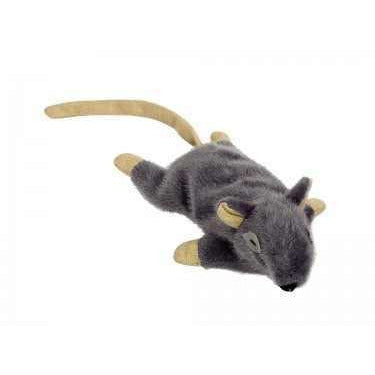 67565 Plush MOUSE - PetsOffice