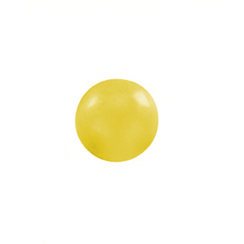 69002 NOBBY Rubber ball - PetsOffice