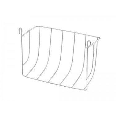 25291 NOBBY Salad racks - PetsOffice