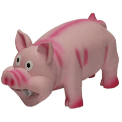 69063 NOBBY Latex pig - PetsOffice