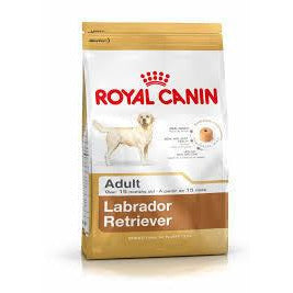 Royal Canin Labrador Adult 15kg - PetsOffice