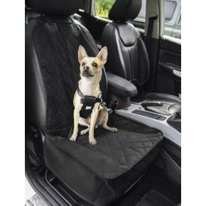 60901 NOBBY Car Seat protection w x d: 47 x 102 cm - PetsOffice