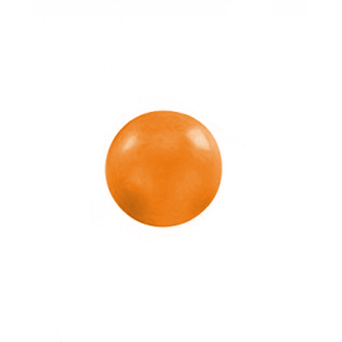 69003 NOBBY Rubber ball - PetsOffice