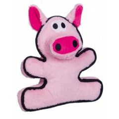 "67539 NOBBY Plush Pig ""Coole Sau"" Extra Strong 23 cm"