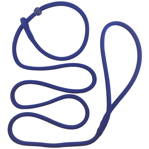 "79259-06 Retriever-leash ""Fun Uni"" - PetsOffice"