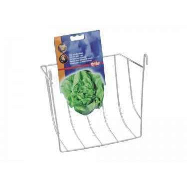 25286 NOBBY Salad racks - PetsOffice