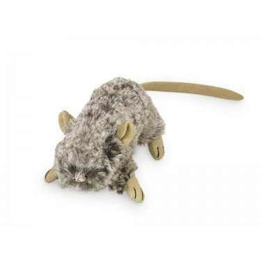 67567 Plush MOUSE - PetsOffice