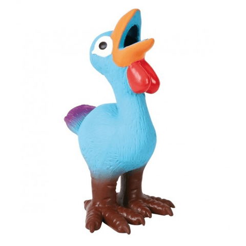 69075 Latex poult - PetsOffice