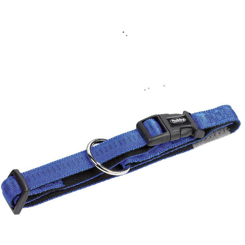 "78510-06 NOBBY Collar ""Soft Grip"" - PetsOffice"