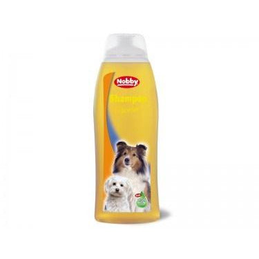 75490 NOBBY Shampoo Universal 300 ml Made in Germany - PetsOffice
