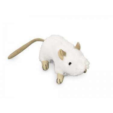 67566 Plush MOUSE - PetsOffice