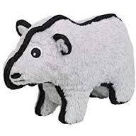60417 NOBBY Plush Ice Bear Extra Strong - PetsOffice