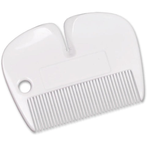 72599 Tick- and Flea comb - PetsOffice