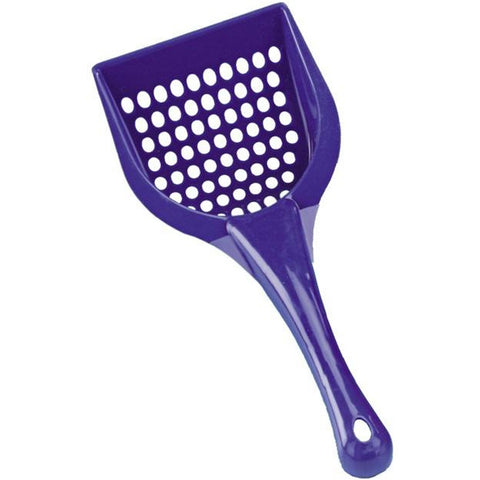 80096 NOBBY Small Silcate litter spoon(Shovel-Scoop) - PetsOffice