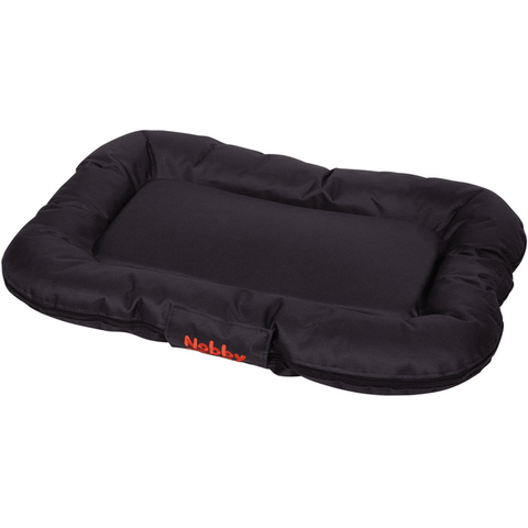 71392 Outdoor cushion SPRING 120 x 74 x 10 cm - PetsOffice