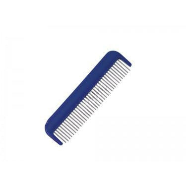 79481 NOBBY COMFORT LINE comb small; 36 rotating teeth - PetsOffice
