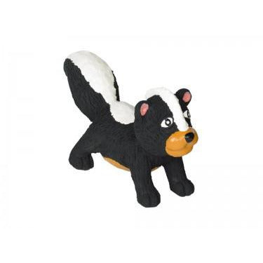67031 NOBBY Latex Skunk 14 cm - PetsOffice