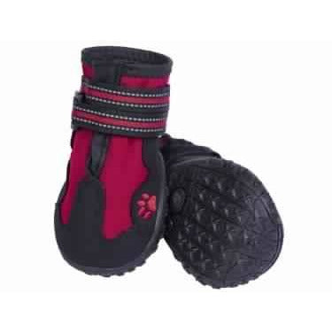 "75981-01 NOBBY Dog Shoes ""Runners"" 2 pcs - PetsOffice"