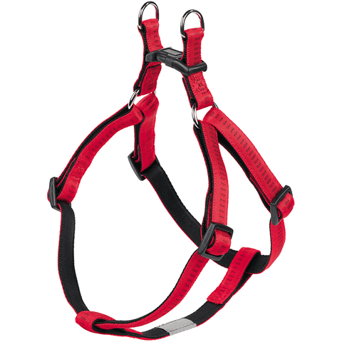 "78521-01 NOBBY Harness ""Soft Grip"" - PetsOffice"