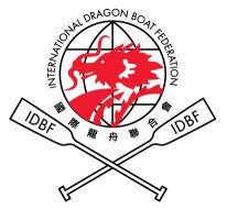 Hornet receives 2 IDBF licenses for Dragon Boat paddles