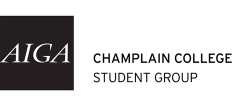 AIGA Champlain College Student Group
