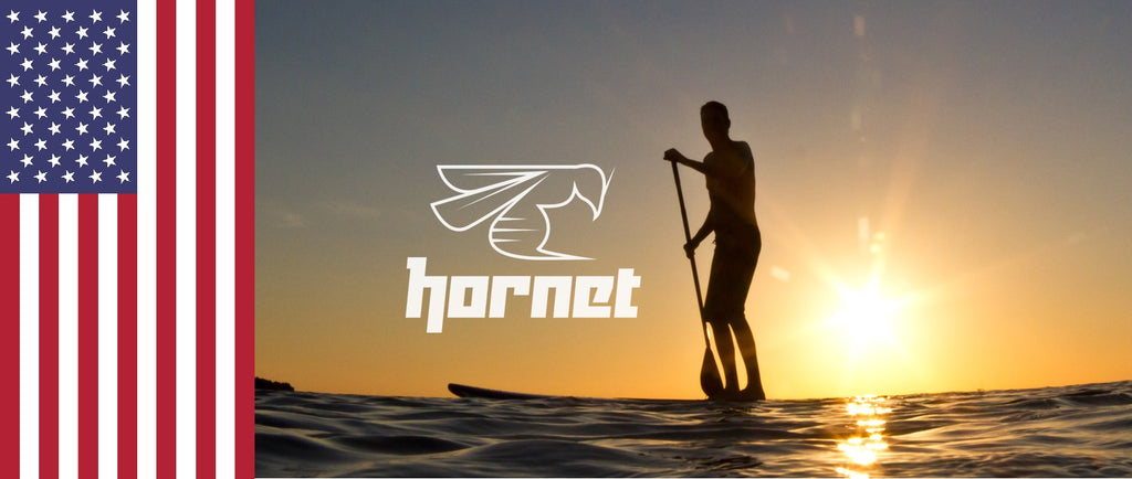 Hornet Watersports USA Online Store
